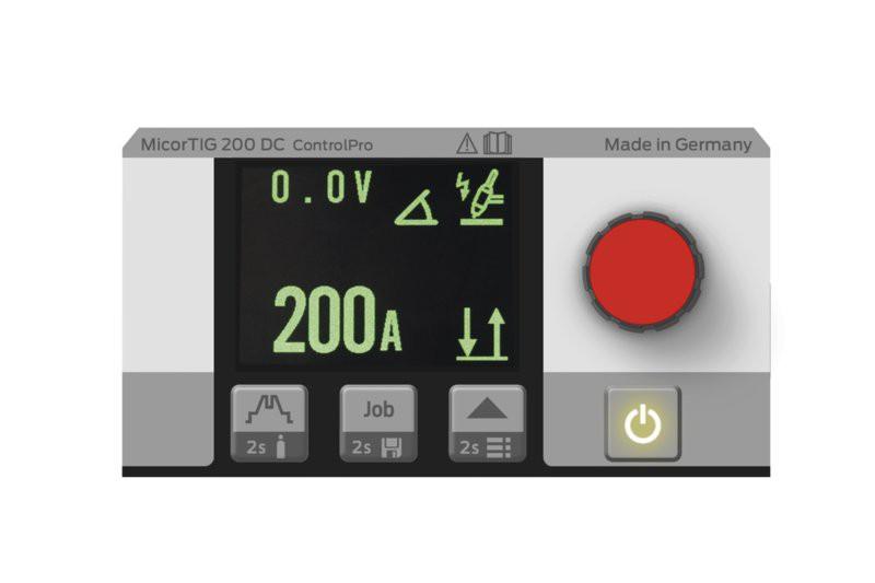 Control MT.jpg
