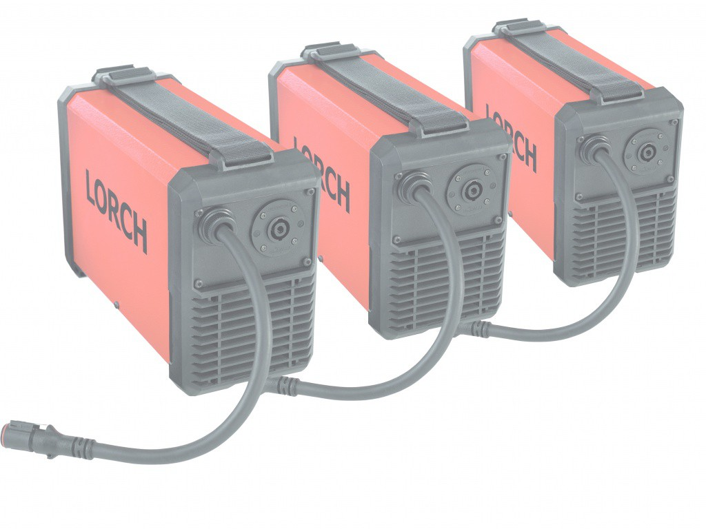 Lorch-MobilePower-back-side-group.jpg