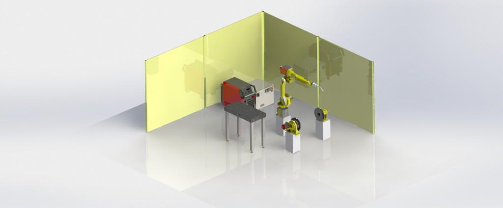 1-axis + стол1.JPG