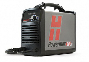 Powermax 30 XP с резаком Duramax LT 4.5м (088082)